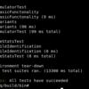 リアルデータに忠実なショートリードをシミュレートする ReSeq