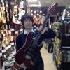 感謝倍返しブログVol.42~ギターを始める皆様へ~