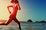 じっとしていても集中力は上がらない。頭を動かす前にまず「体を動かす」べき理由