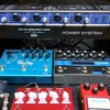 RME FIREFACE 800に外部エフェクトを接続