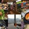 〜まとめ〜【ソウル旅】行きつけグルメ・お土産購入のコツなど渡韓25回超のノウハウを公開!