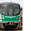【千代田線】 綾瀬駅で絶対に始発電車に座るための5つの戦略