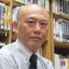 【東京五輪とパリ】舛添要一氏、ノートルダム大聖堂の火災に「私の青春そのものである。悲しい」