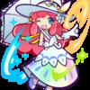 【ぷよクエ】虹のドレスエミリアの検証