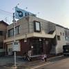 2019年8月18日 東大阪釣り堀センター