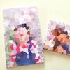 【簡単!】フォトパネルを100均材料で手作りして子供の写真を飾ってみませんか?
