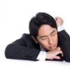 若者と年寄り、睡眠不足の悪影響を受けやすいのはどっち?という研究のお話
