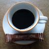 毎日のコーヒーを「エクササイズコーヒー」に置き換えるだけ~1杯49円の運動しないダイエット
