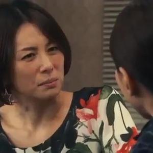 ドクター x 最終回10話感想ネタバレ 大門未知子の余命!?動画視聴方法
