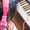 カシオCT-840 古い電子ピアノの電源アダプタがまだ売っていた話とか、子供用のヘッドホンとか楽譜のこと