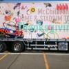 【ミスチル札幌公演2017】Mr.Children DOME & STADIUM TOUR 2017 Thanksgiving 25 北海道・札幌ドーム公演