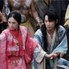 パンク侍、斬られて候   (2018・日)