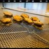 できた!でヤル気⤴︎  娘さんの『調理に挑戦』を応援したい! 〜 涙のチョコサンドクッキー 〜