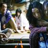 映画「万引き家族」(2018):是枝監督作品で最大のヒット。