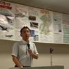「戦争する国」づくりで変貌する熊本の自衛隊とオスプレイ