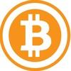 無料で仮想通貨ビットコインやDASHをゲット!!faucetサイトのはなし