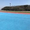 千葉県八千代市 陸上競技場  3000m8分台を目指すメニュー