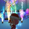 【ポケ森】MerryChristmas!【クリスマスのコーデ】