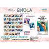 【あんスタ】『あんさんぶるスターズ! EMOCA(エモカ)』14個入りBOX【エンスカイ】より2020年04月発売予定♪