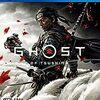 【予約開始!】PS4ゲーム『Ghost of Tsushima』の予約が開始されました