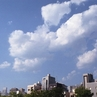 FUJIFILM フジカラー PREMIUM 400で撮る街の風景