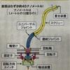 超高効率の細菌べん毛モーター!大阪大学大学院理学研究科!