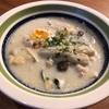 【茅乃舎だしレシピ】豆乳と茅乃舎のコラボは健康で美味しくてヘルシー