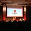 これからの社会で求められる、デザインの能力とは?(Hack Osaka レポート1)