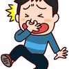 【難聴:真珠腫性中耳炎-01話】耳鳴り放置したら死にかける話