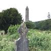 「ラプンツェル」の塔があるグレンダーロッホへ