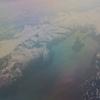 【振り返り子なし旅行】2009年夏アラスカ旅行記①〜アンカレッジ編