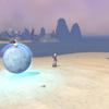 【World of Warcraft】BFAの釣りシークレットコンテンツ