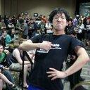 最強天才イケメンスマブラDXプレイヤーRudolphのブログ
