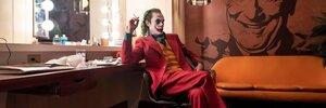 映画『ジョーカー』は監督がジョーカーという仮面を被って作った社会派作品