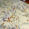 【Operational Combat Series】「Smolensk : Barbarossa Derailed」Campaign 8-26 July Solo-Play AAR