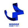 【歌詞訳】WOODZ(チョ スンヨン) / 青く(Love Me Harder)
