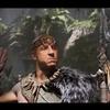 前作Survival Evolvedの続編作品「Ark II」が発表