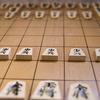 【レビュー】将棋マンガ「月下の棋士」が藤井四段を彷彿とさせて面白い