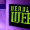 ジョージ・モンテシ『DEADLY WEB デッドリー・ウェブ』1996年
