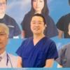 第928回【予防医療をおしゃれに学ぶ学校とは!?】