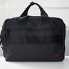大容量で出張におすすめ、ブリーフィングの3WAYバッグ【TR-3 S MW】を買ってみた