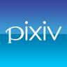 pixiv