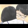 「ありがとう…大好き」星野源ファンによる逃げ恥11話(最終回)感想