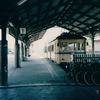 【国内旅行系】 一畑電鉄(ばたでん)(島根県) 1997年と2020年の記録