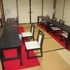 お寺カフェでくつろげる高知29番札所「国分寺」