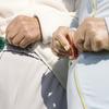 介護保険利用のための『要介護認定の判定基準』について