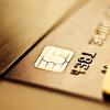学生でもダイナースのクレジットカードは持てるの?ダイナースクレジットカードを徹底解説!