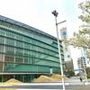 日本科学未来館のWEBサイトにプロフィールが掲載されました。