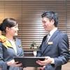 春です!4月も各地で説明会開催します!!|スーパーホテルのベンチャー支配人募集