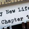 新生活7か月の心境